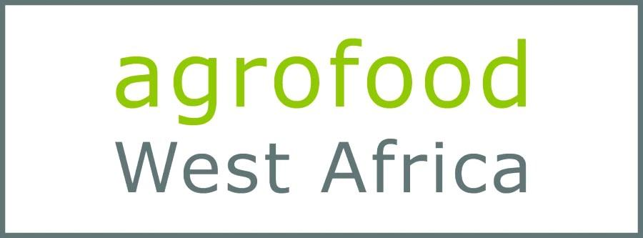 Agrofood West Africa