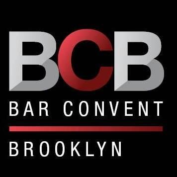 Bar Convent Brooklyn