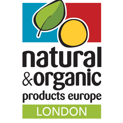 Natural & Organic Products Europe