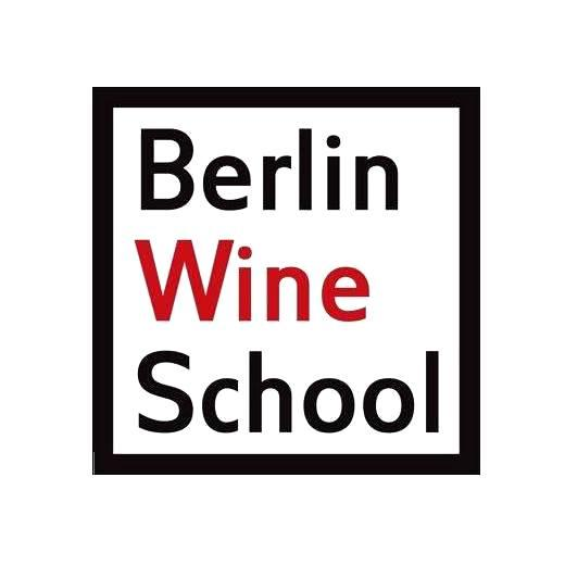 Berlin Wine School