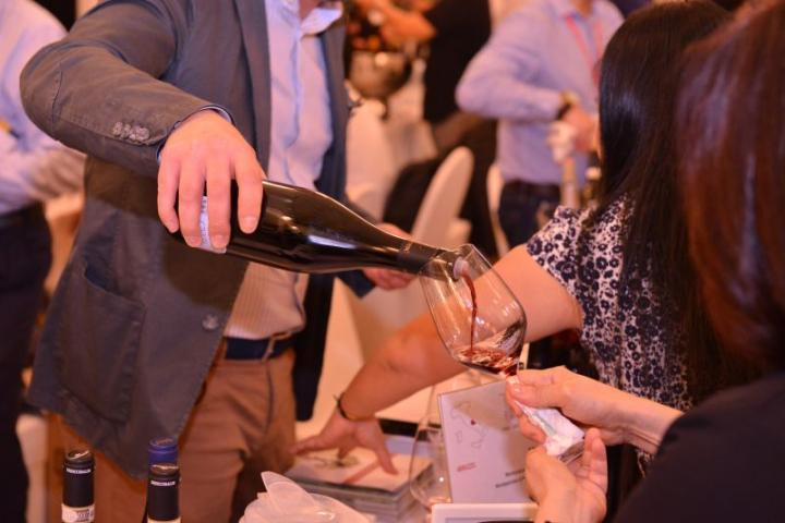 Top Italian Wines Roadshow (мастер-классы)-2020