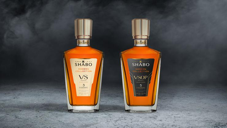 SHABO Modern Collection