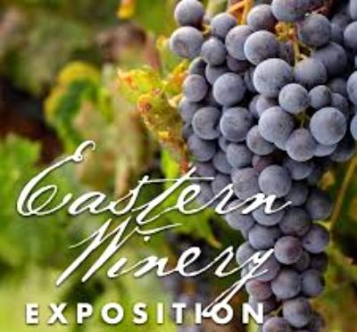 The Eastern Winery Exposition-2022
