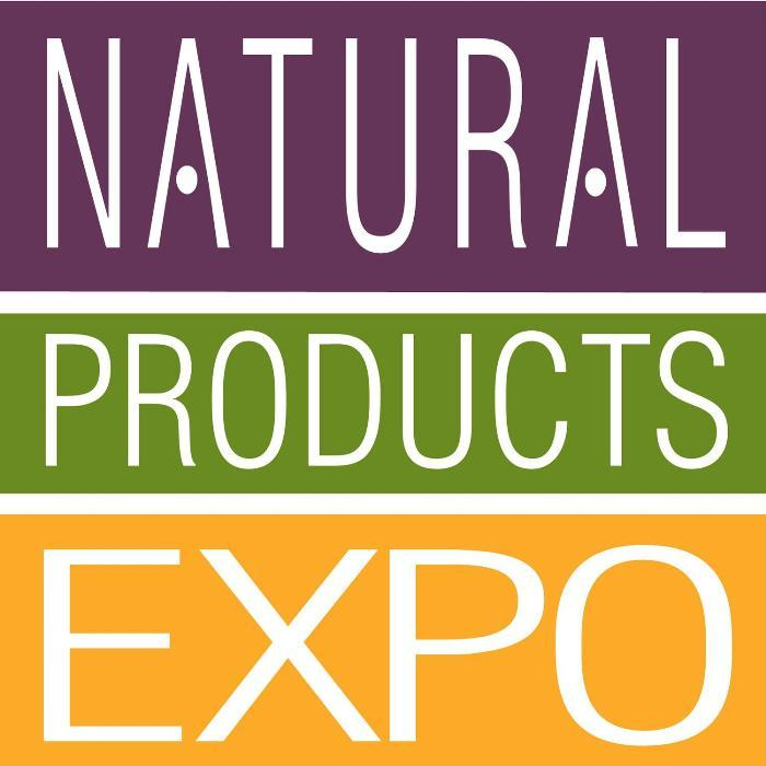 Natural Products Expo West (Anaheim)-2021