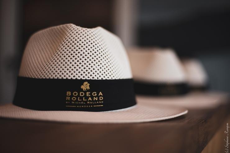 hat-bodega-rolland
