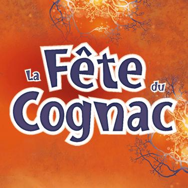 Fête du Cognac-2021