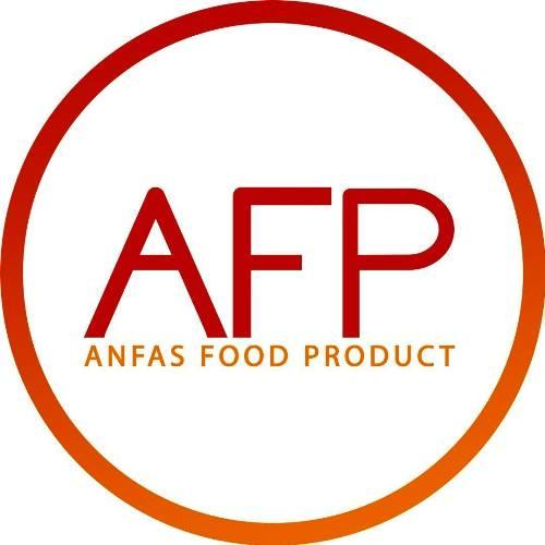 Anfas Food Product-2022