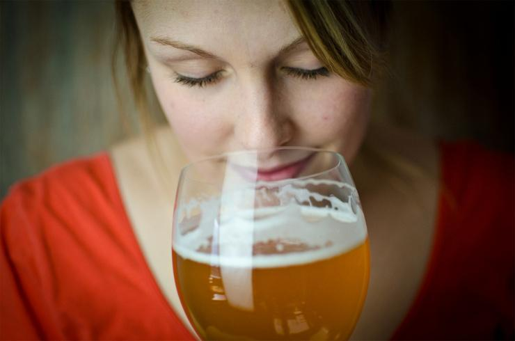 How to choose a beer (and not be disappointed!)