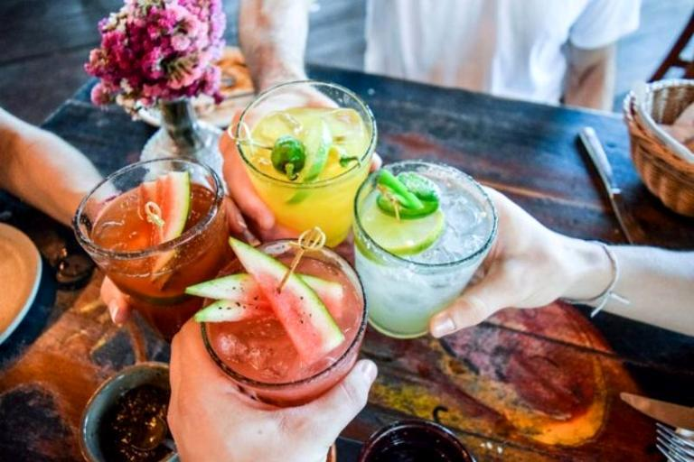 World Cocktail Day