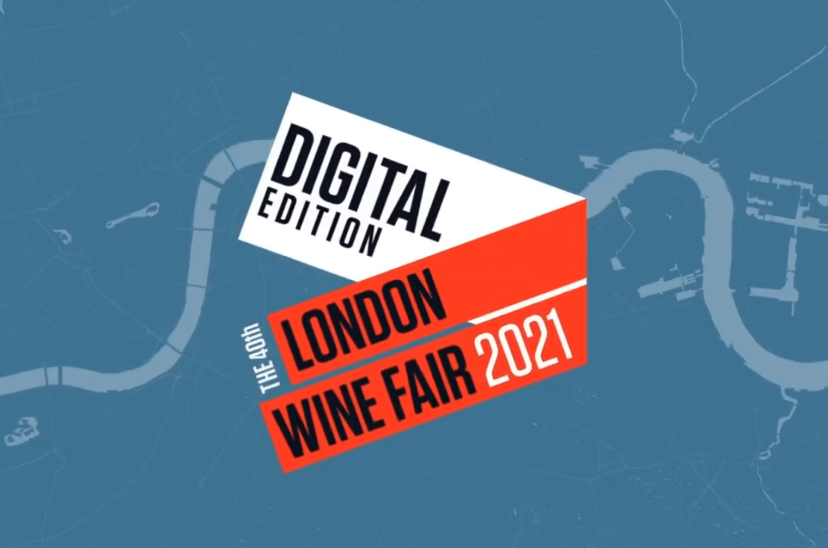 Drinks Plus covered the events of London Wine Fair