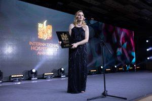 International Hospitality Awards 2020