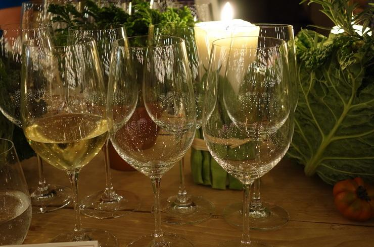 Questions about Wine Travel Awards