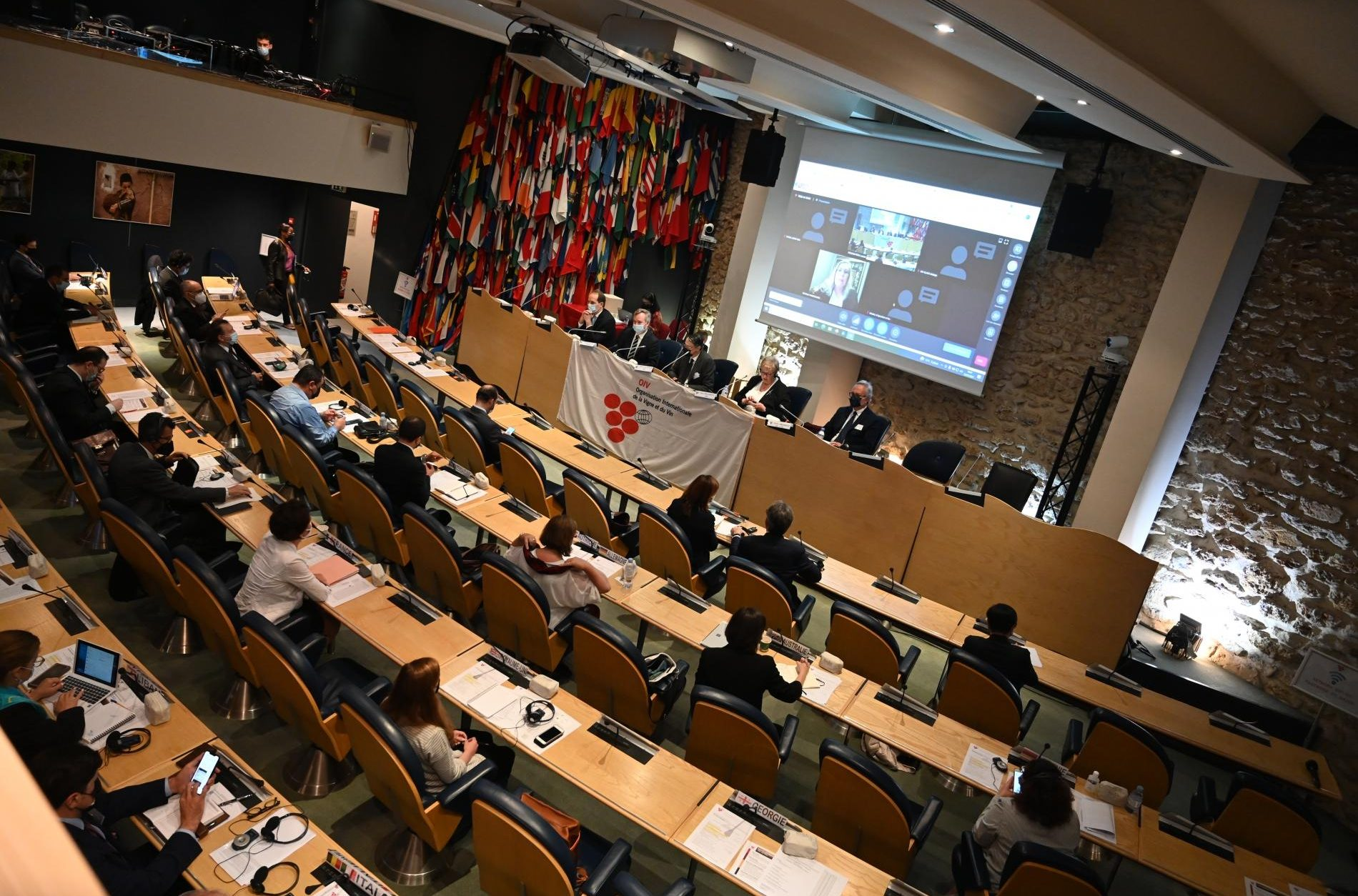 oiv-19th-general-assembly