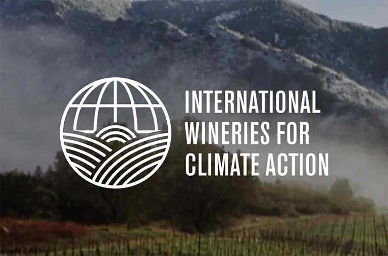International Wineries for Climate Action welcomes 12 new members
