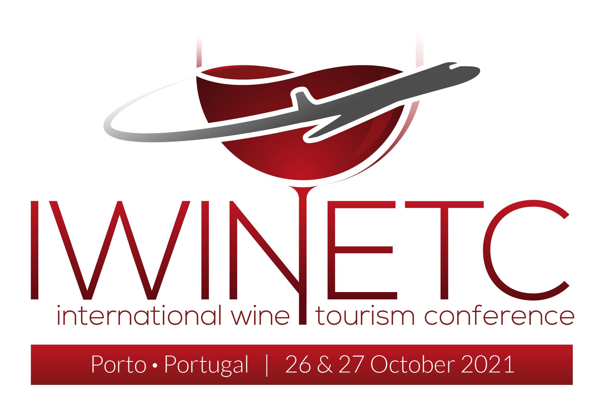 International Wine Tourism Conference returns to Porto this year